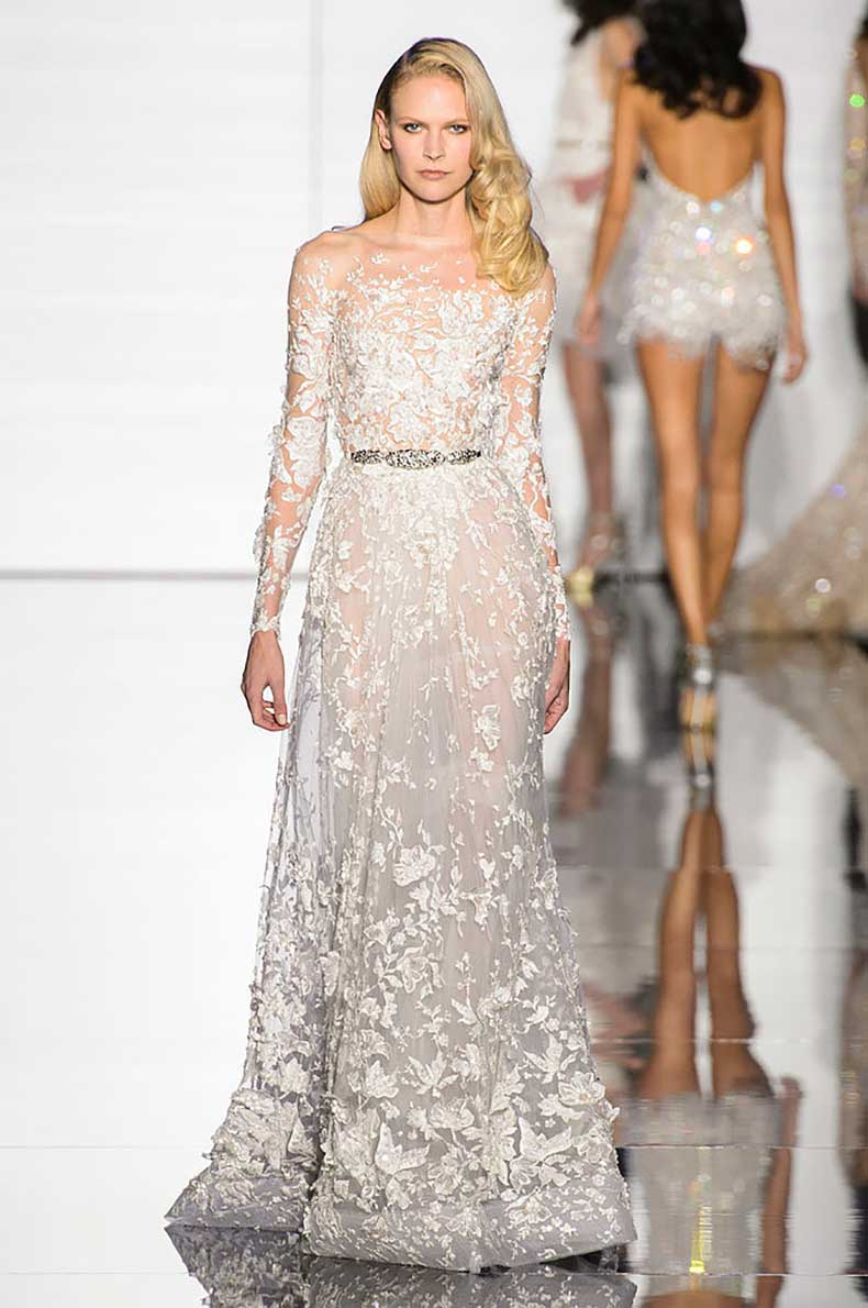 Zuhair-Murad-Haute-Couture-Spring-2015-3