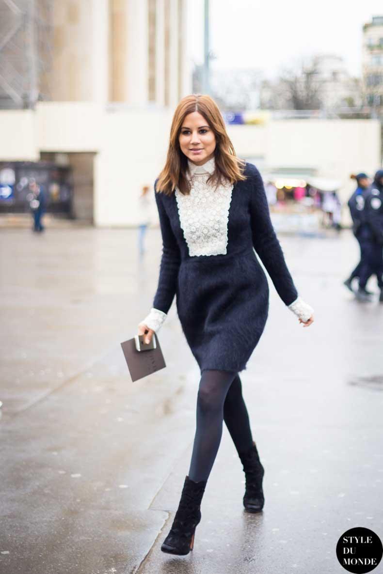 christine-centenera-by-styledumonde-street-style-fashion-blog-_mg_1111-700x1050