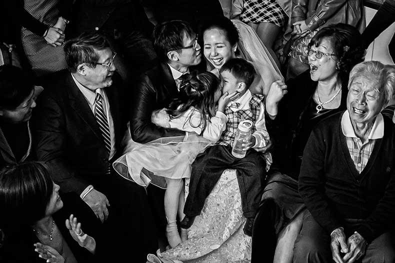creative-best-wedding-photography-awards-2014-ispwp-contest-15