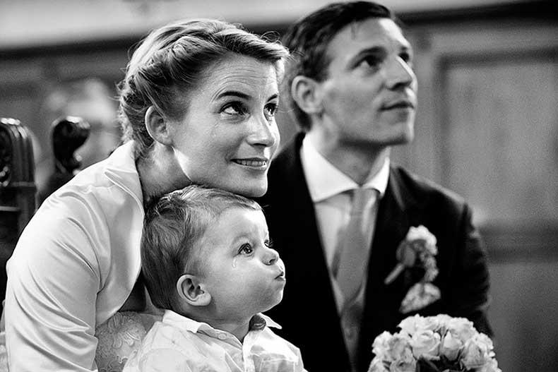 creative-best-wedding-photography-awards-2014-ispwp-contest-16