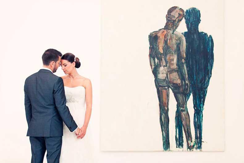 creative-best-wedding-photography-awards-2014-ispwp-contest-2