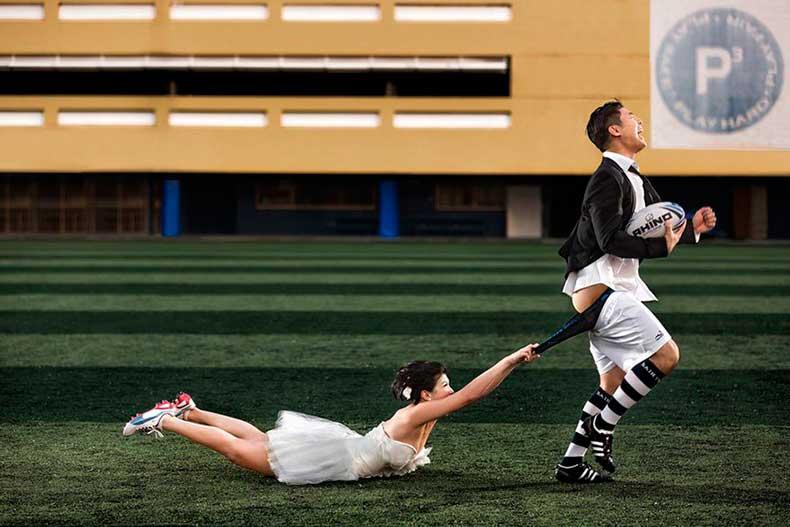creative-best-wedding-photography-awards-2014-ispwp-contest-22