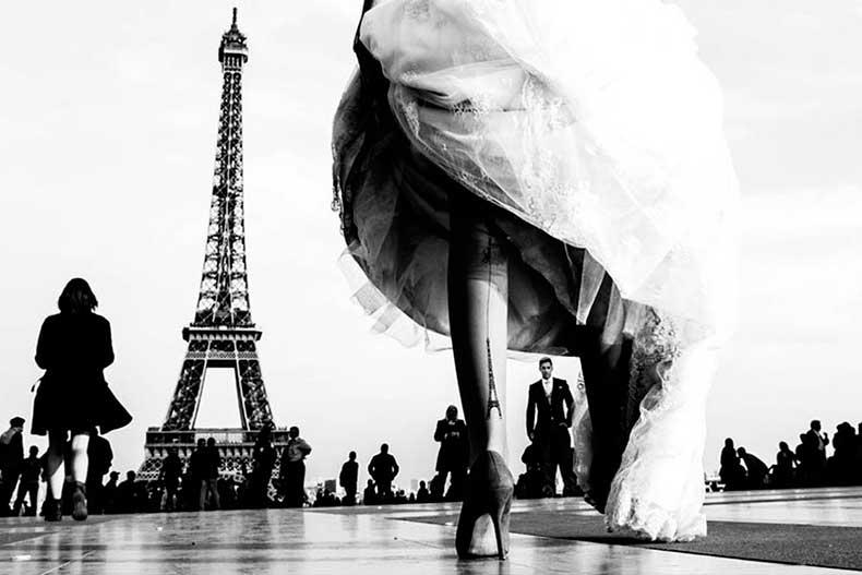 creative-best-wedding-photography-awards-2014-ispwp-contest-4