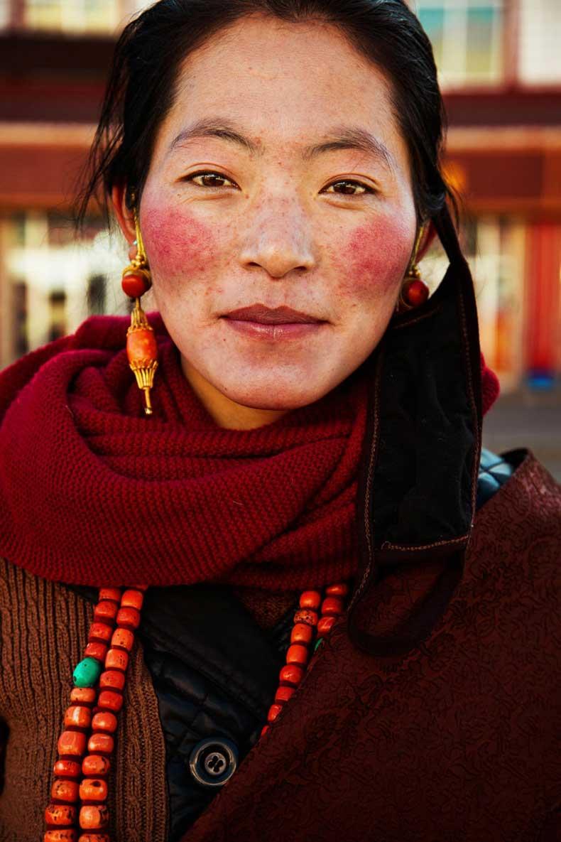 gallery_nrm_1424378934-platoul_tibetan_china
