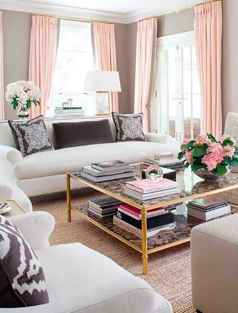 gray-pink-color-scheme-interior-decorating-13