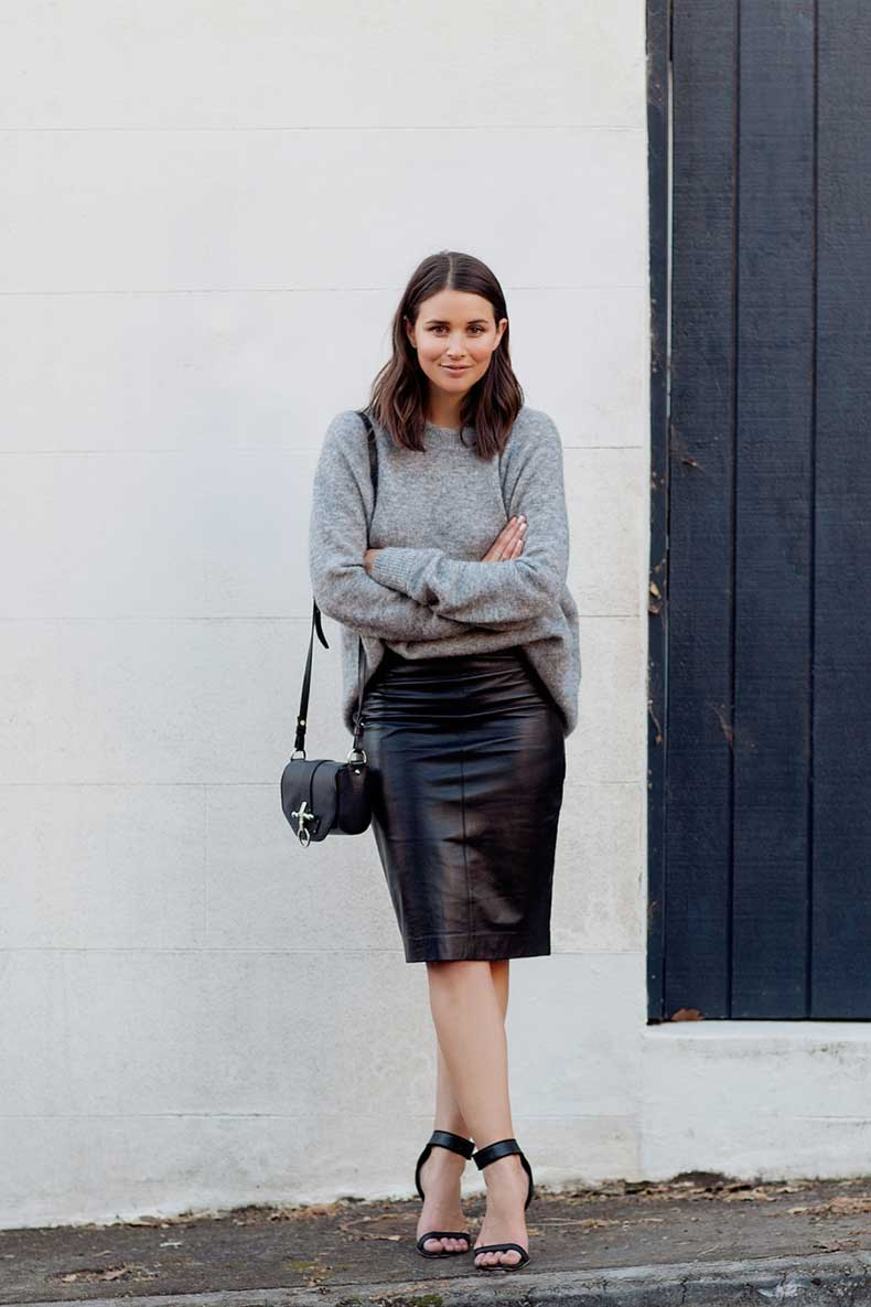 harper-and-harley_camilla-and-marc_leather-skirt_grey-knit_fashion-blogger_01-m0wi72sa6sr1tyzr4fh3l0s7r8zqqxqnkkeo6l8ipo