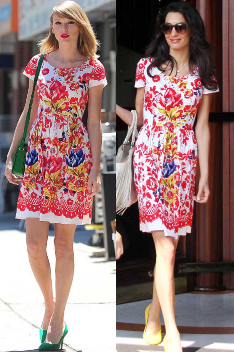 hbz-style-sisters-taylor-amal-3