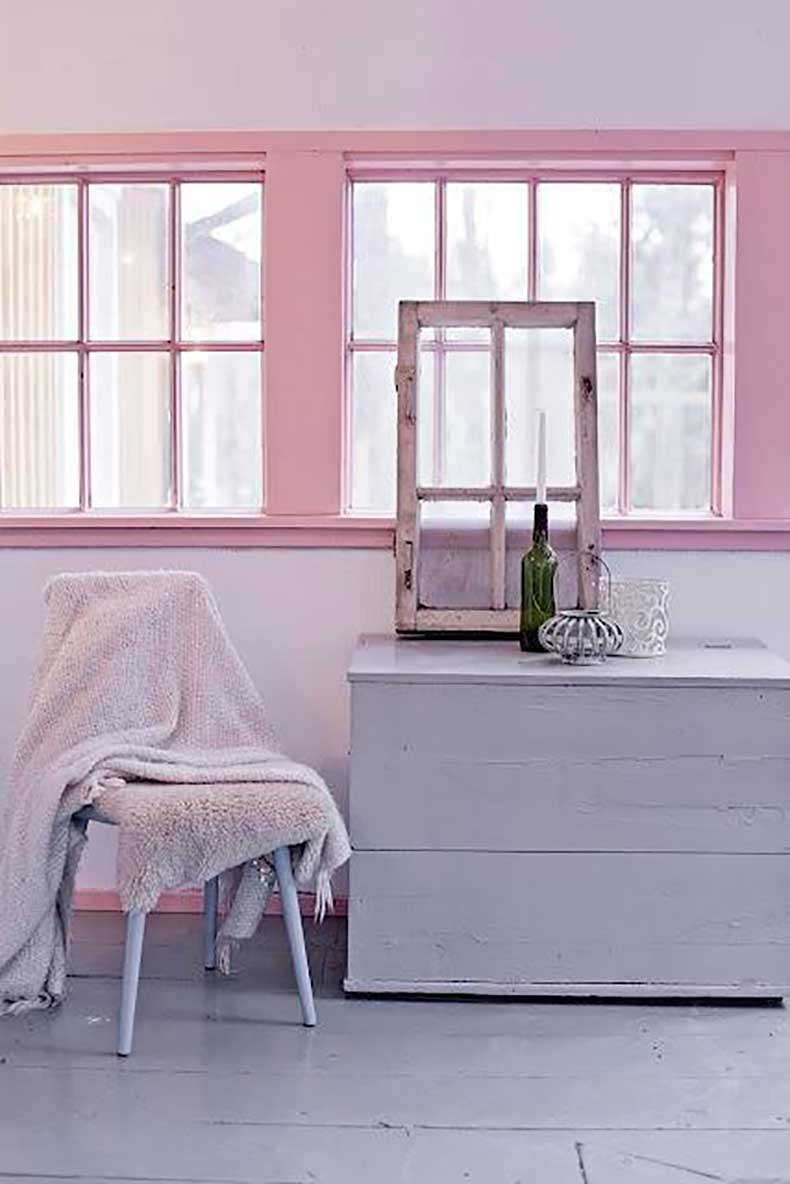 i-have-never-seen-this-until-now-pink-windows-via-interiorsoriginals
