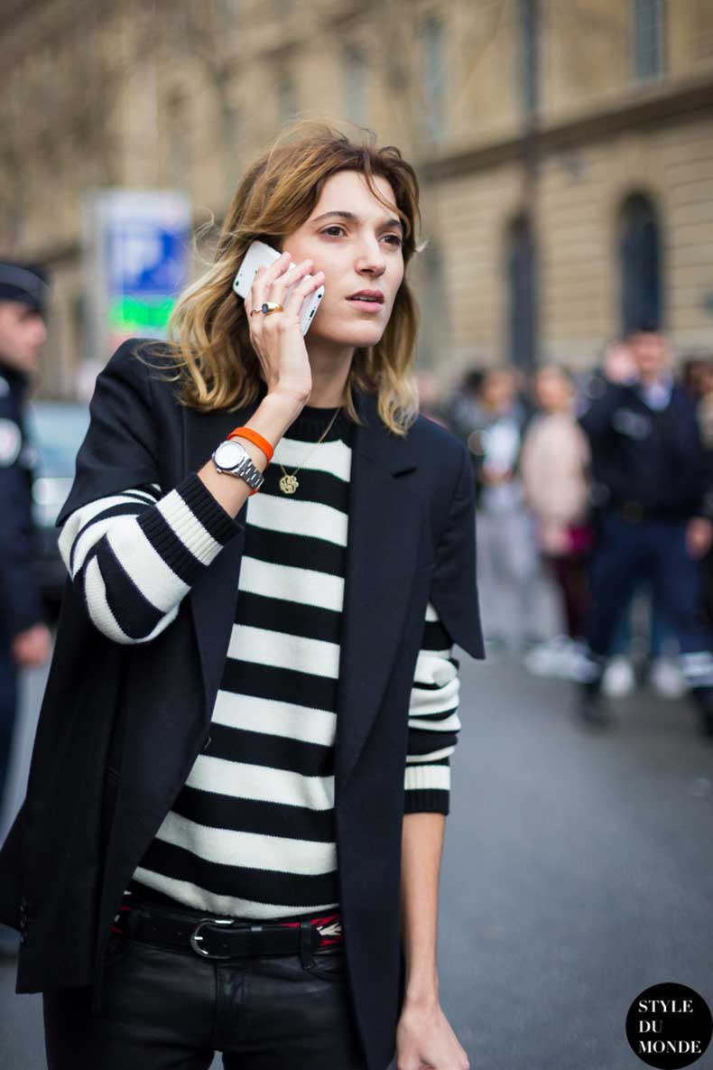 lolita-jacobs-by-styledumonde-street-style-fashion-blog_mg_9808-700x1050