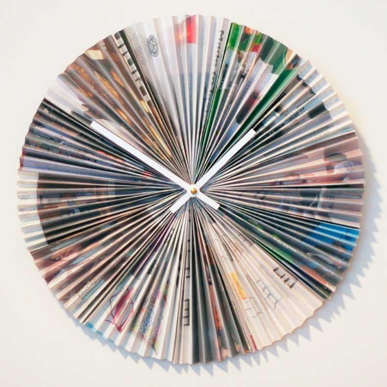 magazine-fan-clock