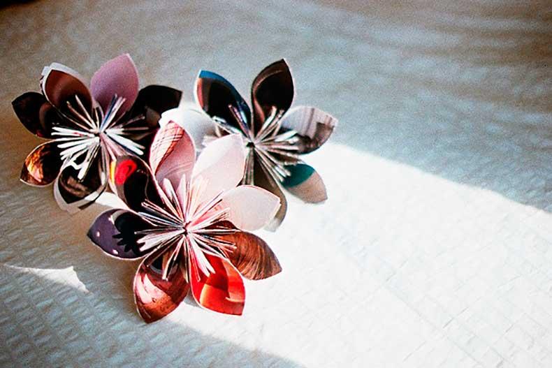 magazine-flowers