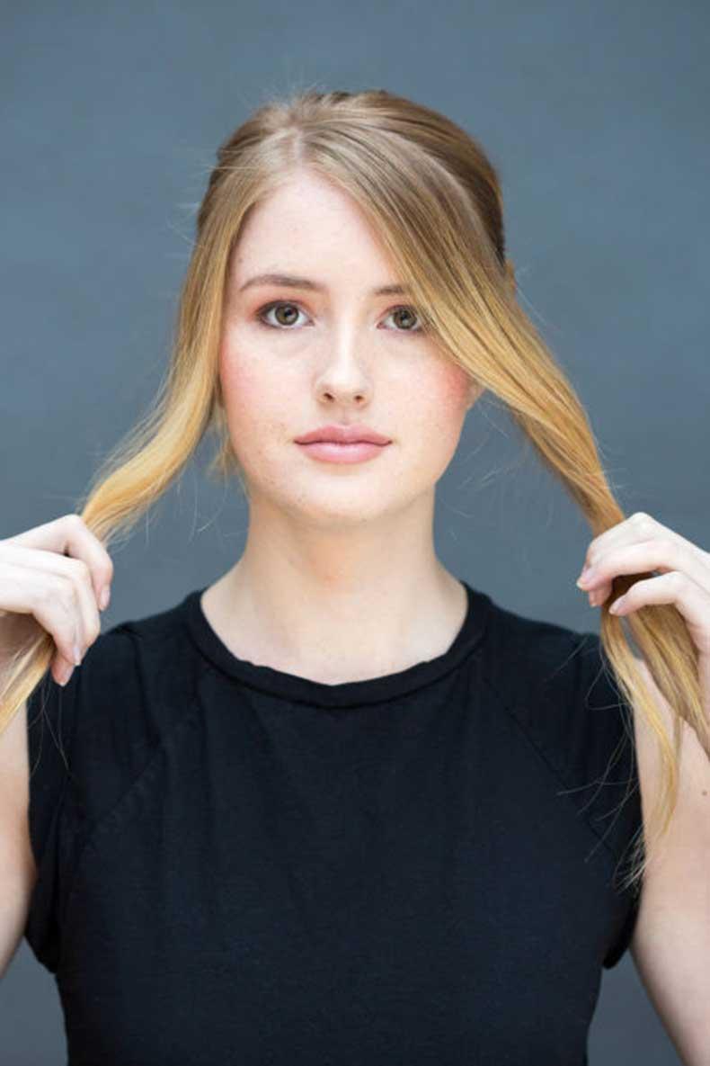 mcx-tres-hair-down-headband-2