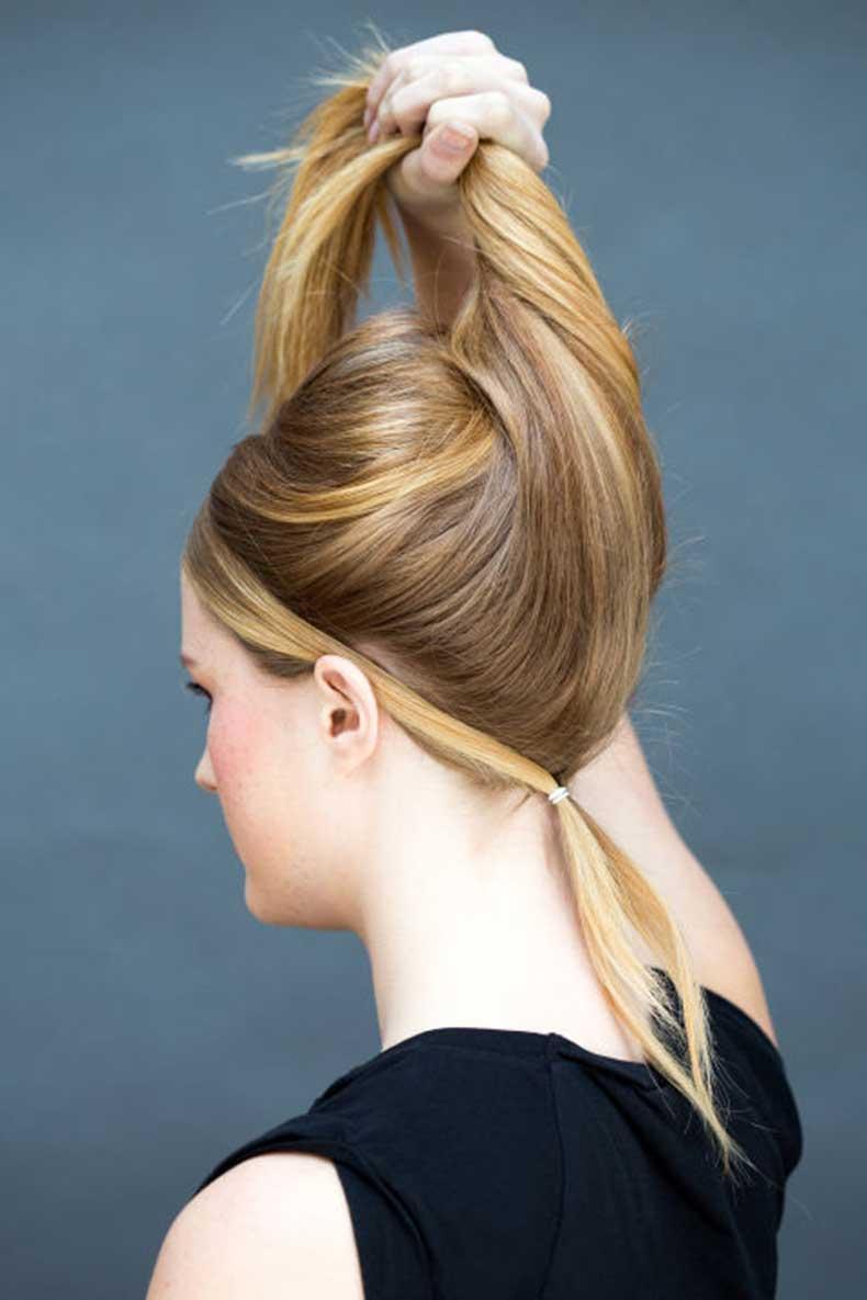 mcx-tres-hair-down-headband-3