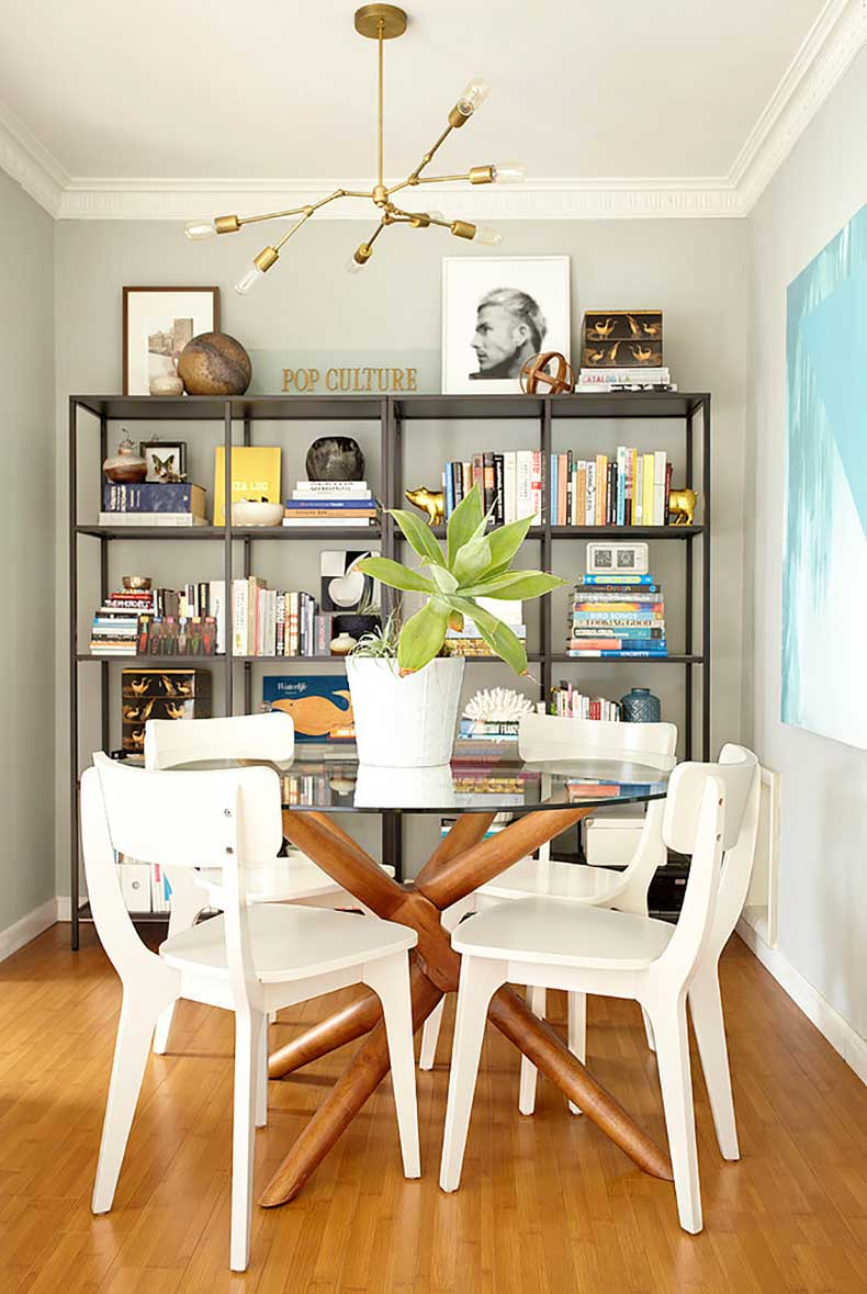 midcentury-modern-table-chairs-make-statement-without