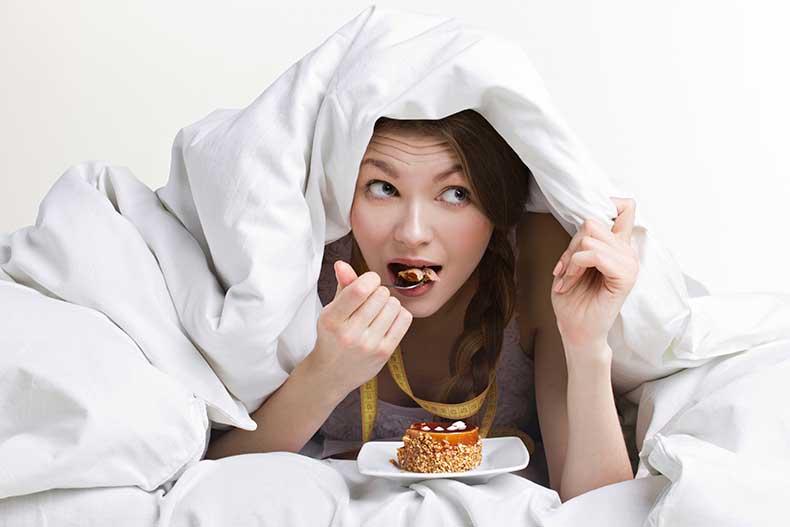 night-time-eating
