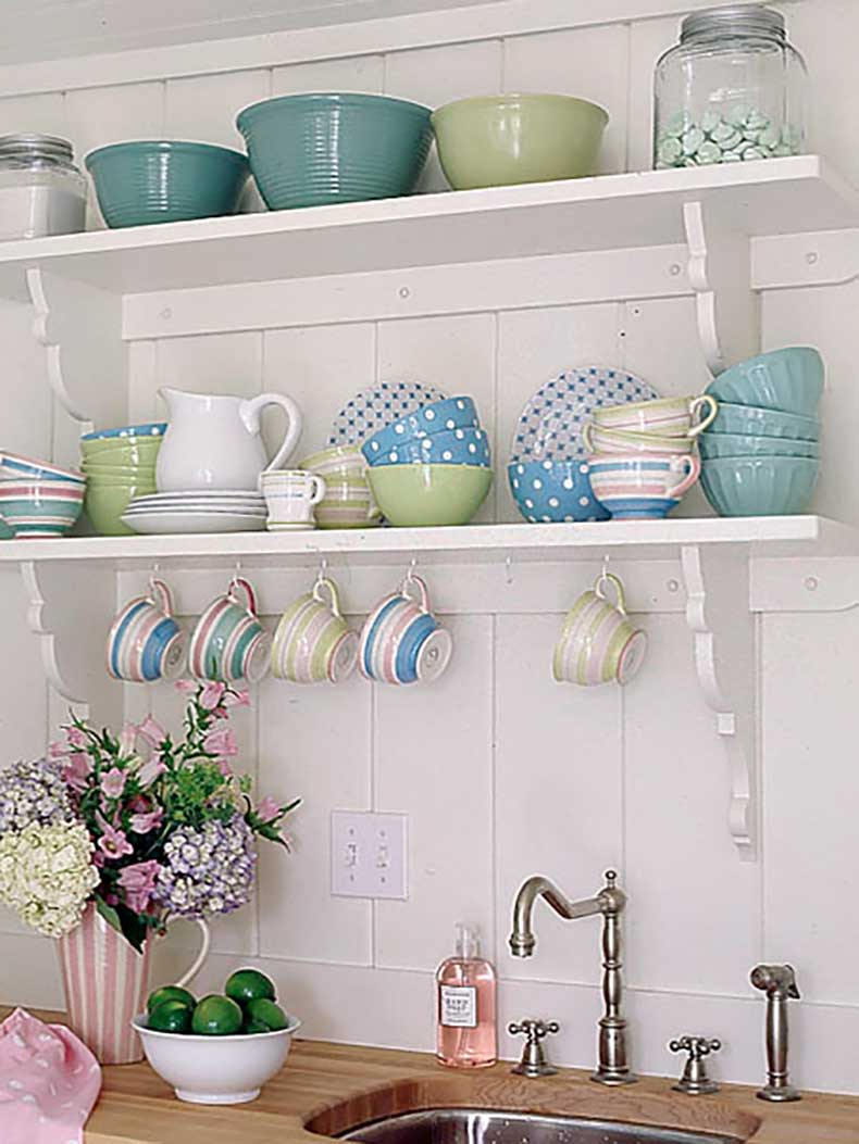 open-shelves-colorful-dishes_1024x1024