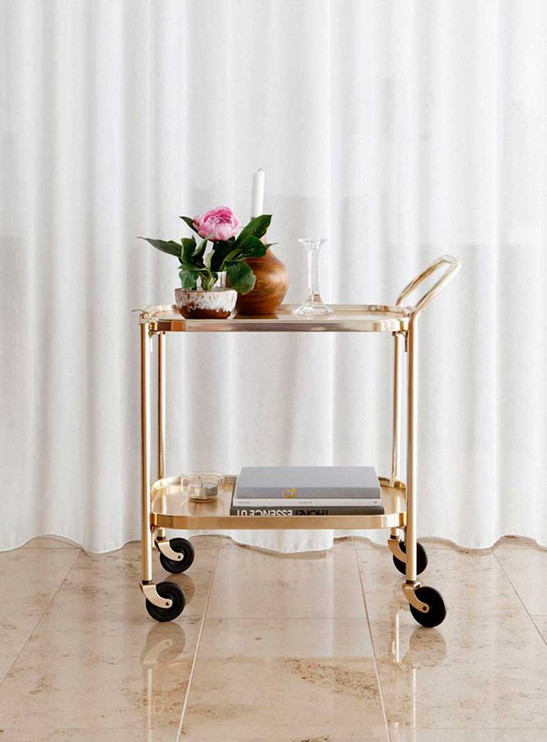oracle-fox-sunday-sanctuary-white-interior-gold-accents-brass-industrial-interior-11