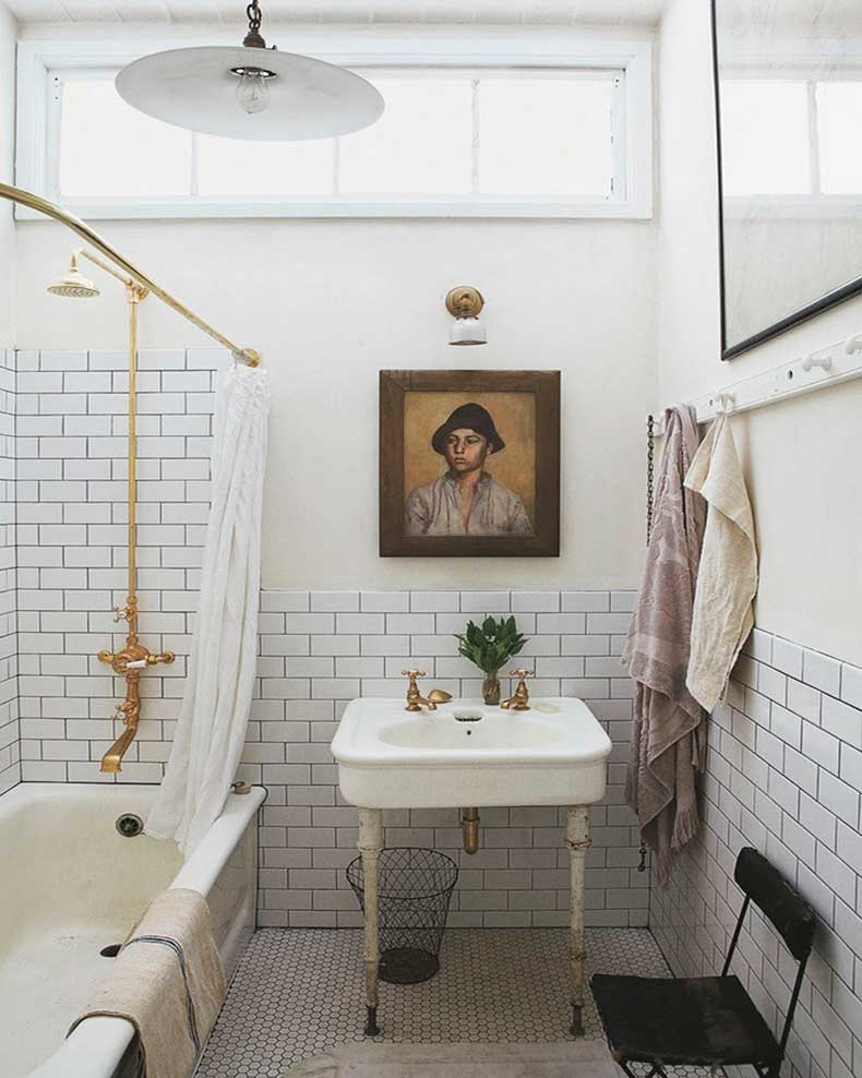oracle-fox-sunday-sanctuary-white-interior-gold-accents-brass-industrial-interior-12