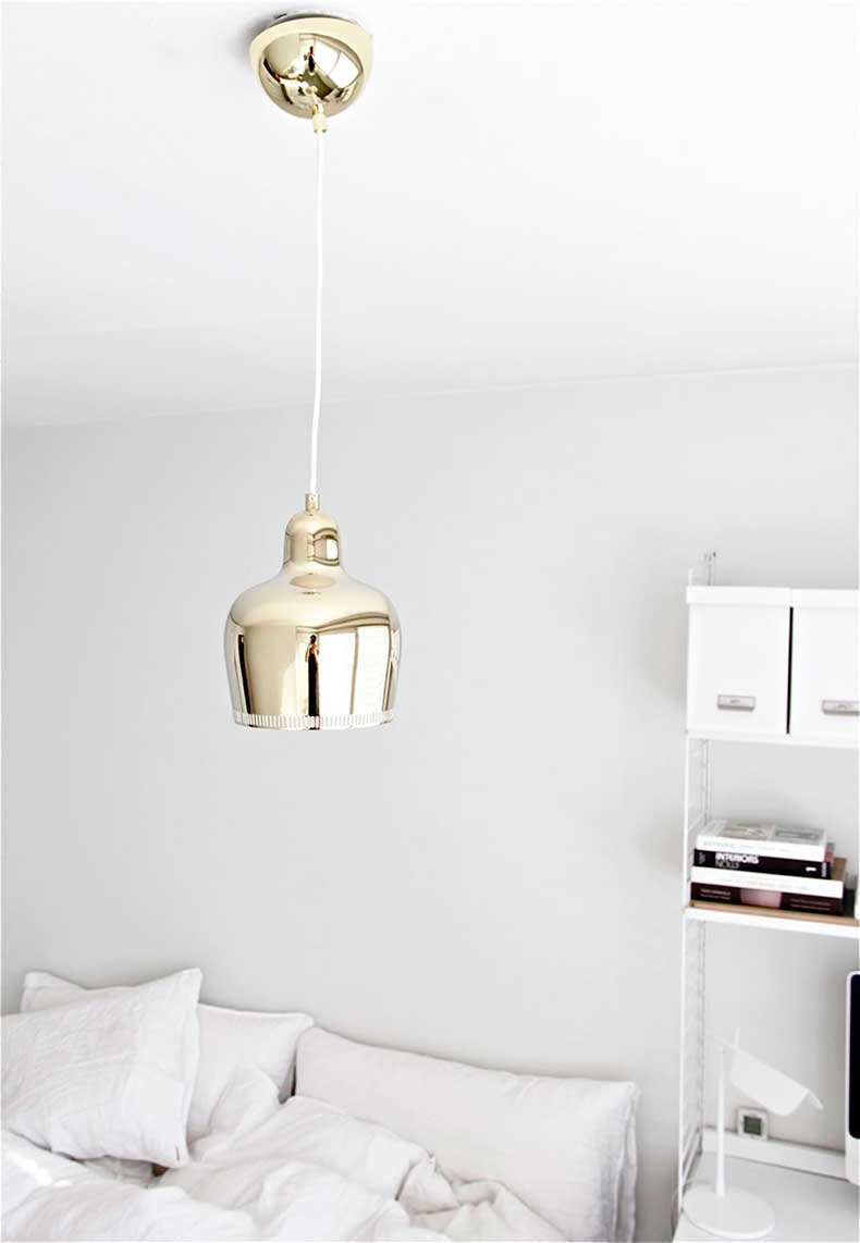 oracle-fox-sunday-sanctuary-white-interior-gold-accents-brass-industrial-interior-15