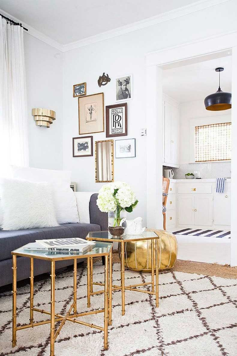 oracle-fox-sunday-sanctuary-white-interior-gold-accents-brass-industrial-interior-3