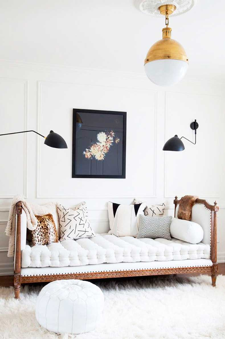 oracle-fox-sunday-sanctuary-white-interior-gold-accents-brass-industrial-interior-5