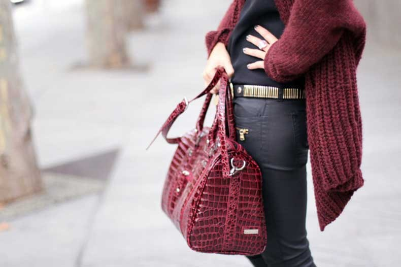 oxblood-street-style-leopard-slippers-street-style-6look-additional-big