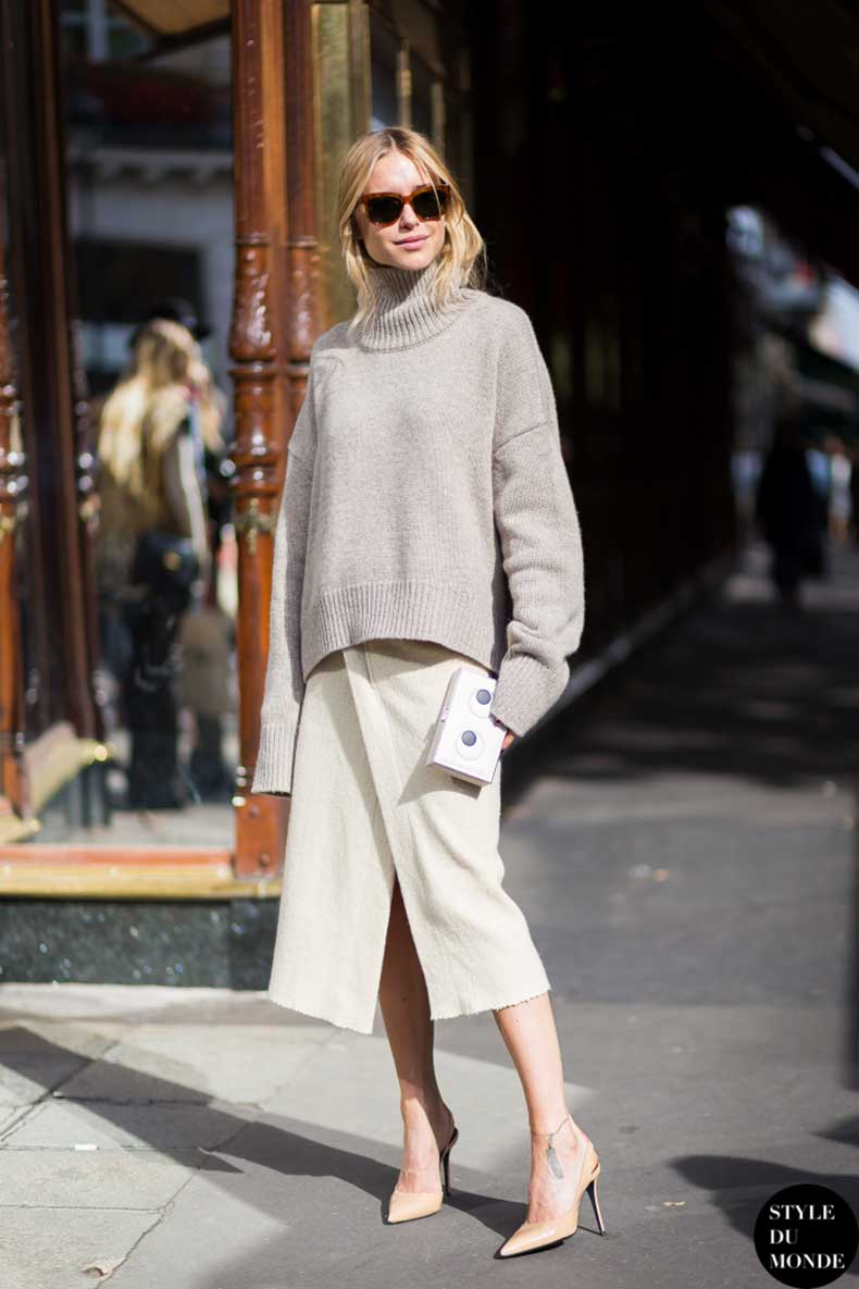 pernille-teisbaek-by-styledumonde-street-style-fashion-blog_mg_5655-700x1050