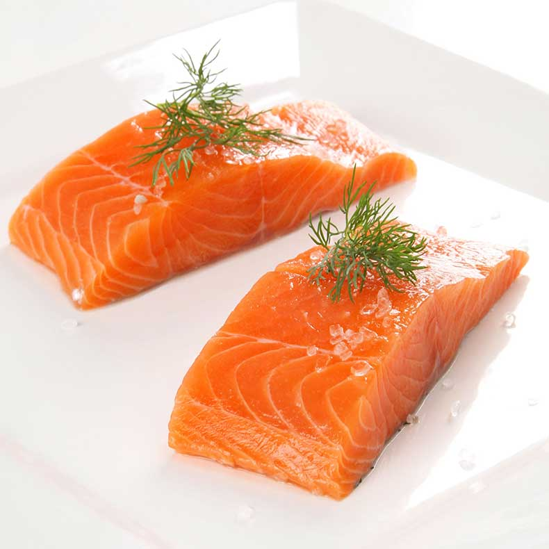 salmon-mini-fillets-10_13