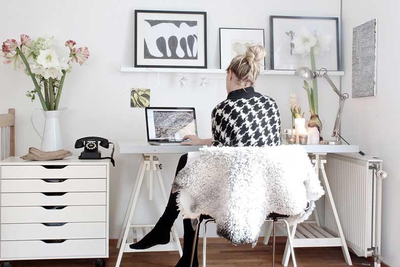 simple-elegant-home-office-design