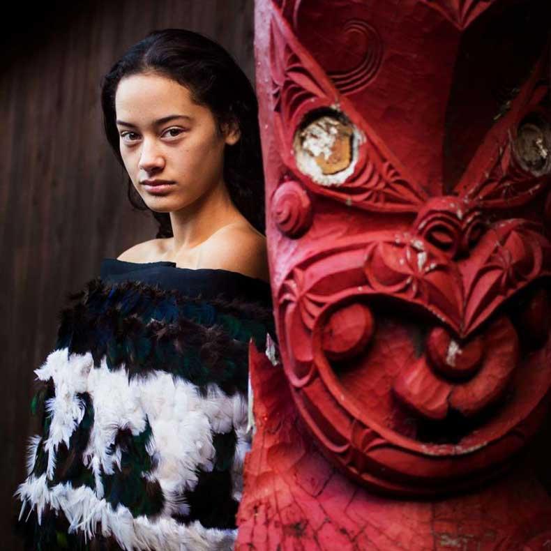 square_nrm_1424381554-maori-new_zealand