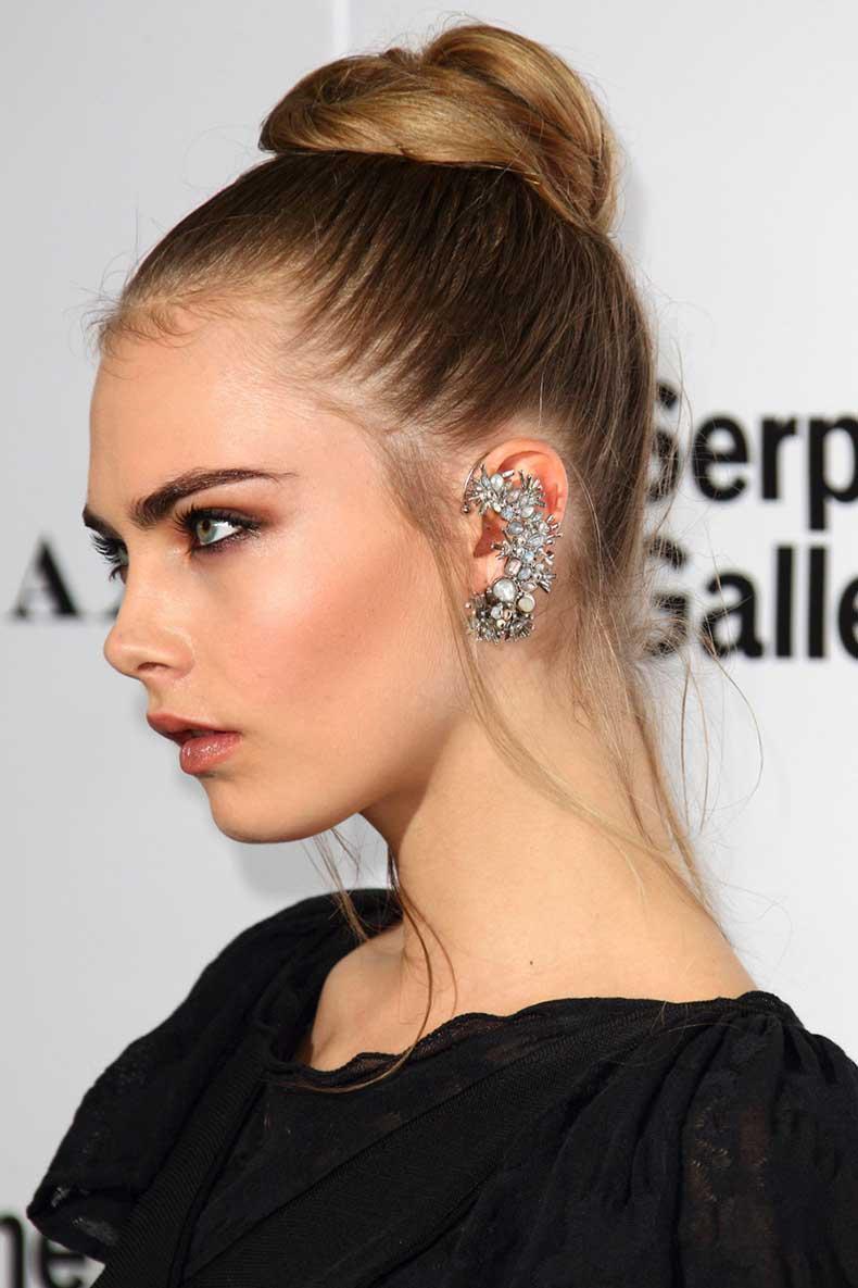 studded-hearts-cara-delevingne-repossi-ear-cuff