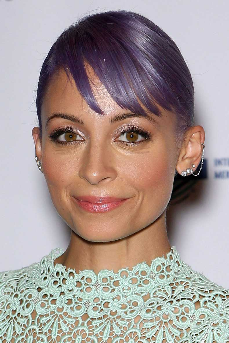 studded-hearts-nicole-richie-house-of-harlow-1960-earrings