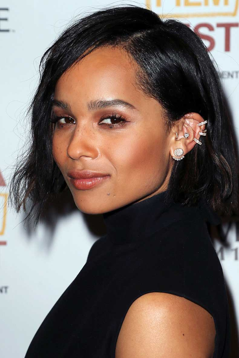 studded-hearts-zoe-kravitz-dana-rebecca-designs-and-repossi-earrings