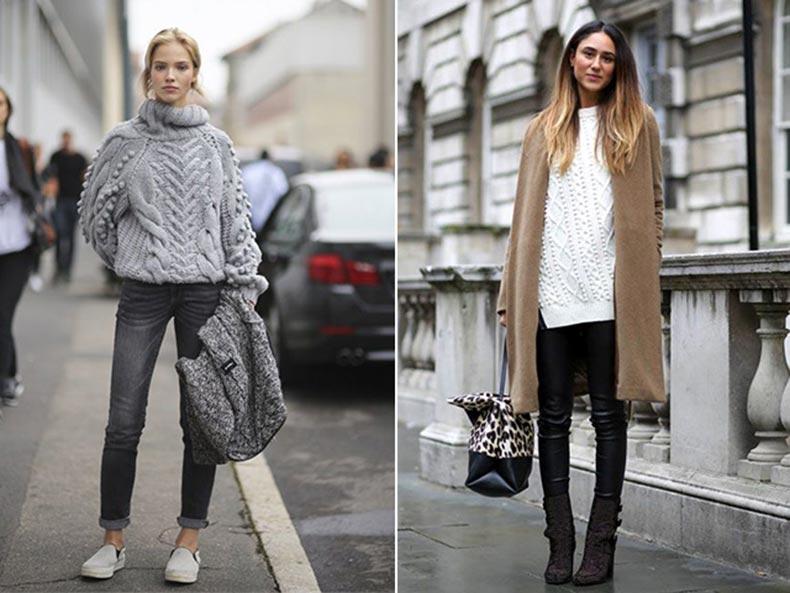 sweaters15