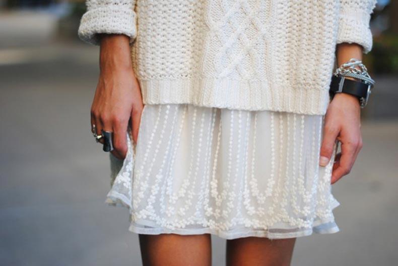 sweaters16-640x428