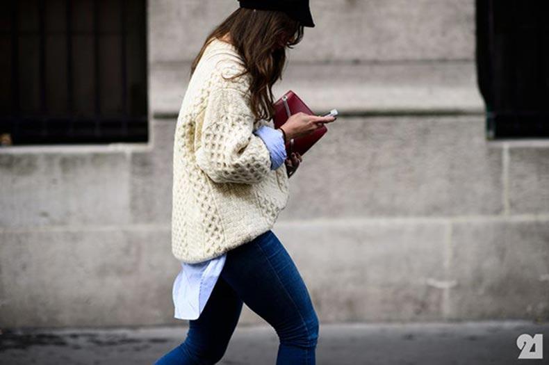 sweaters19