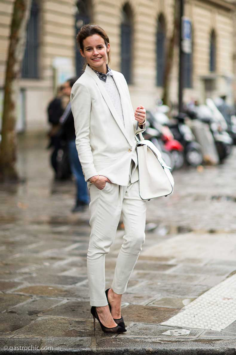 white-suit-after-balmain-fw2014