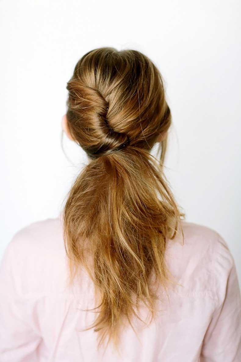 1-Le-Fashion-Blog-Hair-Inspiration-5-Inspiring-French-Twist-Ponytails-Ponytail-Wedding-Hair-Via-100-Layer-Cake