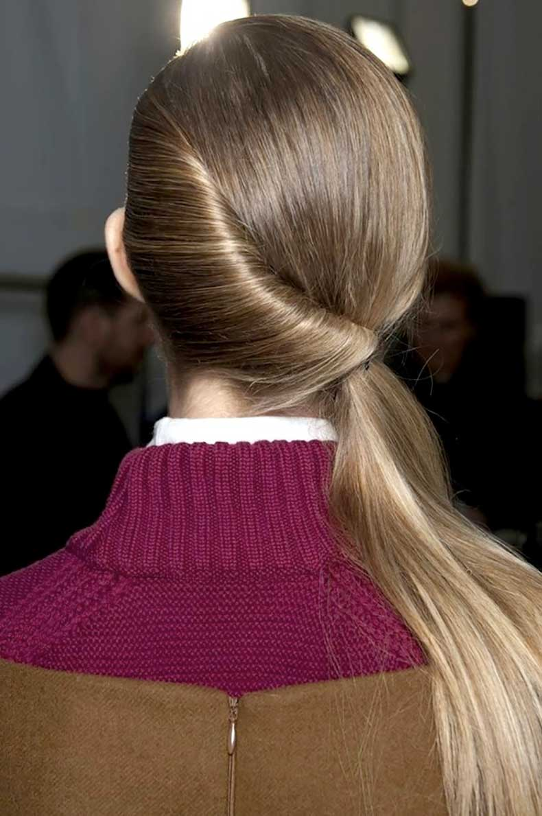 4-Le-Fashion-Blog-Hair-Inspiration-5-Inspiring-French-Twist-Ponytails-Ponytail-Ports-1961-FW-2013-Via-Style-Bistro