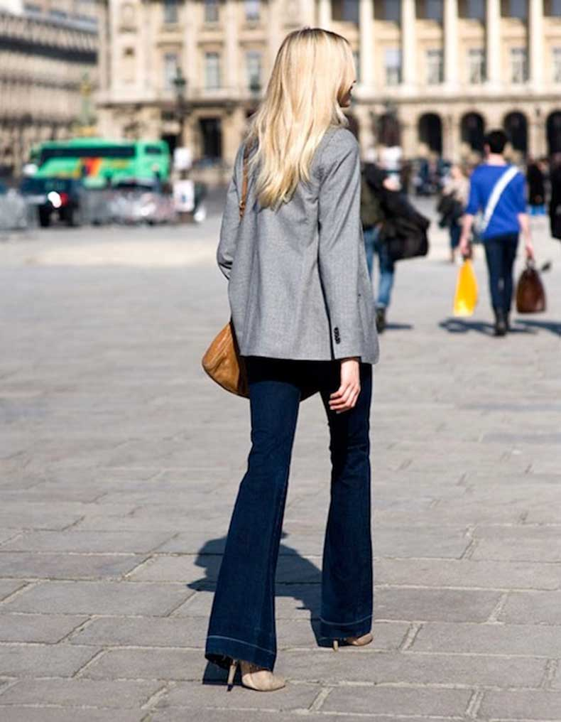 5-Le-Fashion-Blog-9-Ways-To-Wear-Flared-Jeans-Wide-Leg-Denim-Street-Style-Grey-Blazer-Via-Vanessa-Jackman