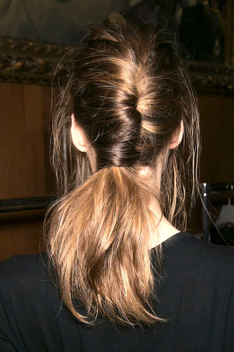 5-Le-Fashion-Blog-Hair-Inspiration-5-Inspiring-French-Twist-Ponytails-Ponytail-Via-Beauty-High