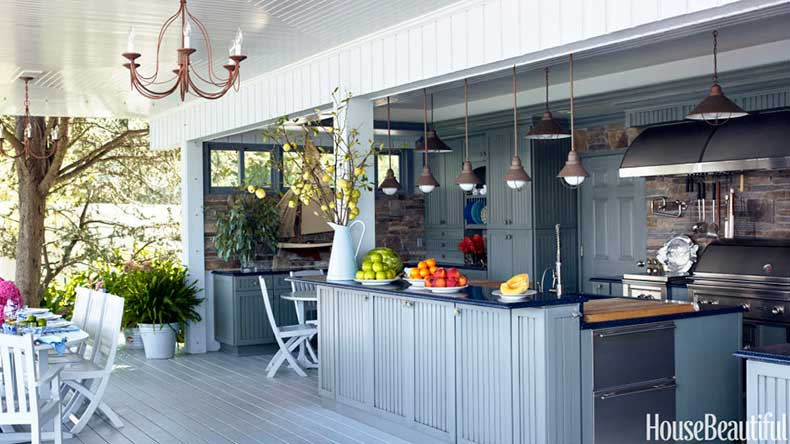 54bea49849f3a_-_01-hbx-blue-outdoor-kitchen-0610-s2