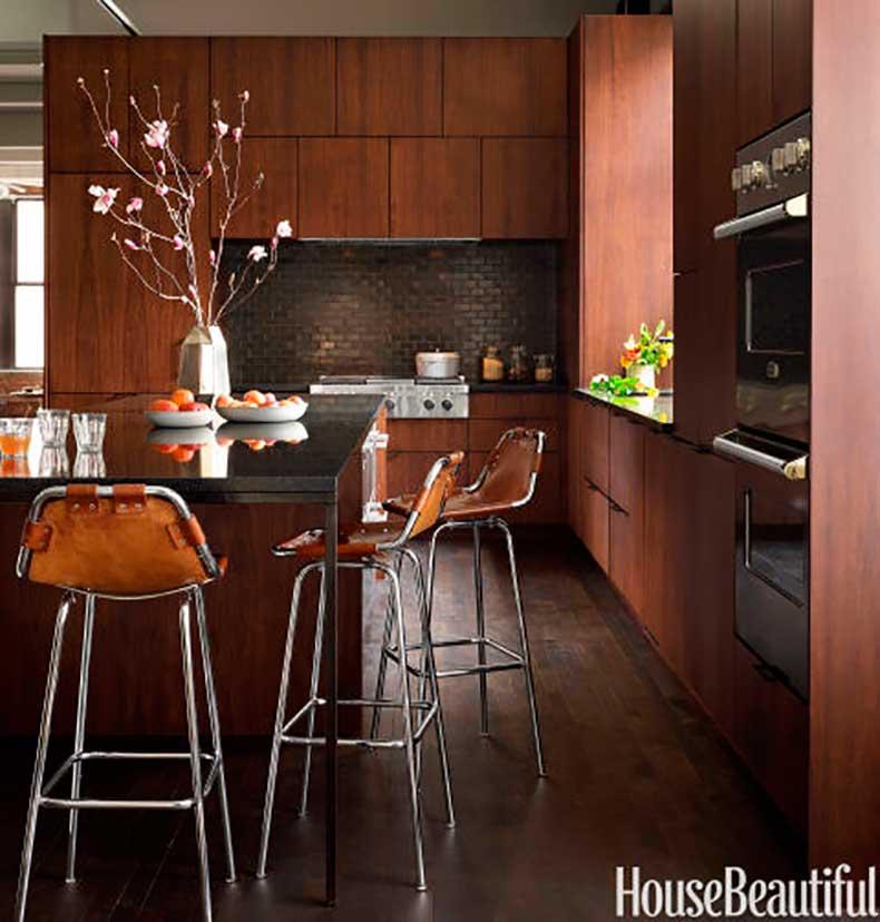 54c15c6ab532c_-_01-hbx-charlotte-perriand-stools-0614-de
