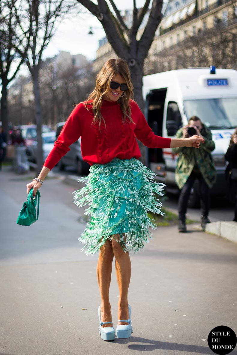 Anna-Dello-Russo-by-STYLEDUMONDE-Street-Style-Fashion-Blog_MG_7601