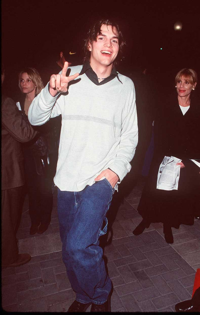 Ashton-Kutcher-1999