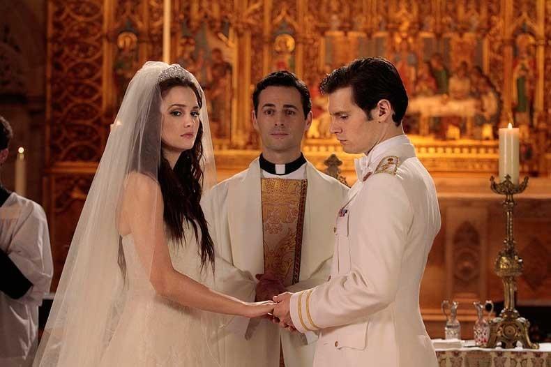 Blair-Lengthy-Wedding-Extensions