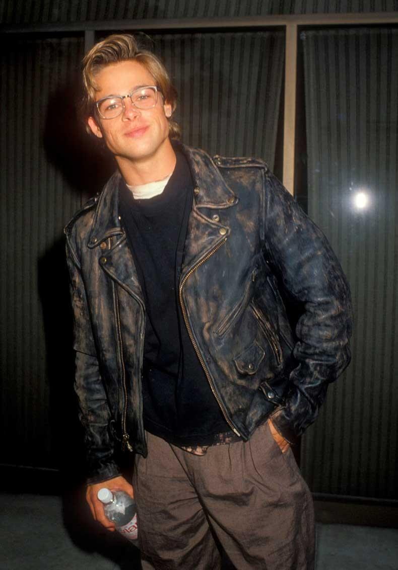 Brad-Pitt-1988