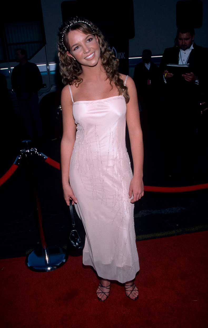 Britney-Spears-1999
