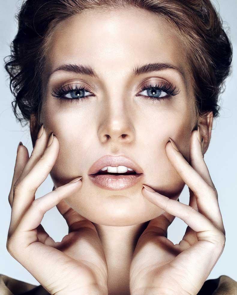 Brown-Eyes-Makeup-14