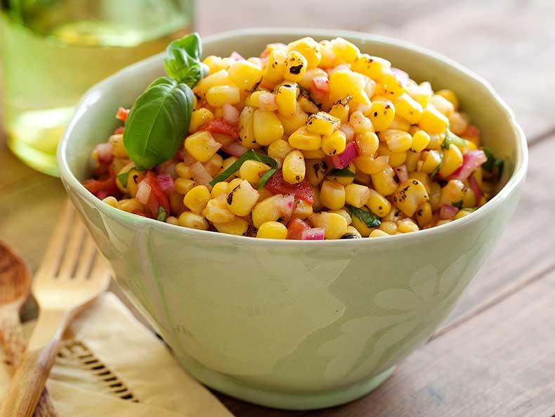 CCEEC-410FH_Grilled-Corn-Salsa_s4x3